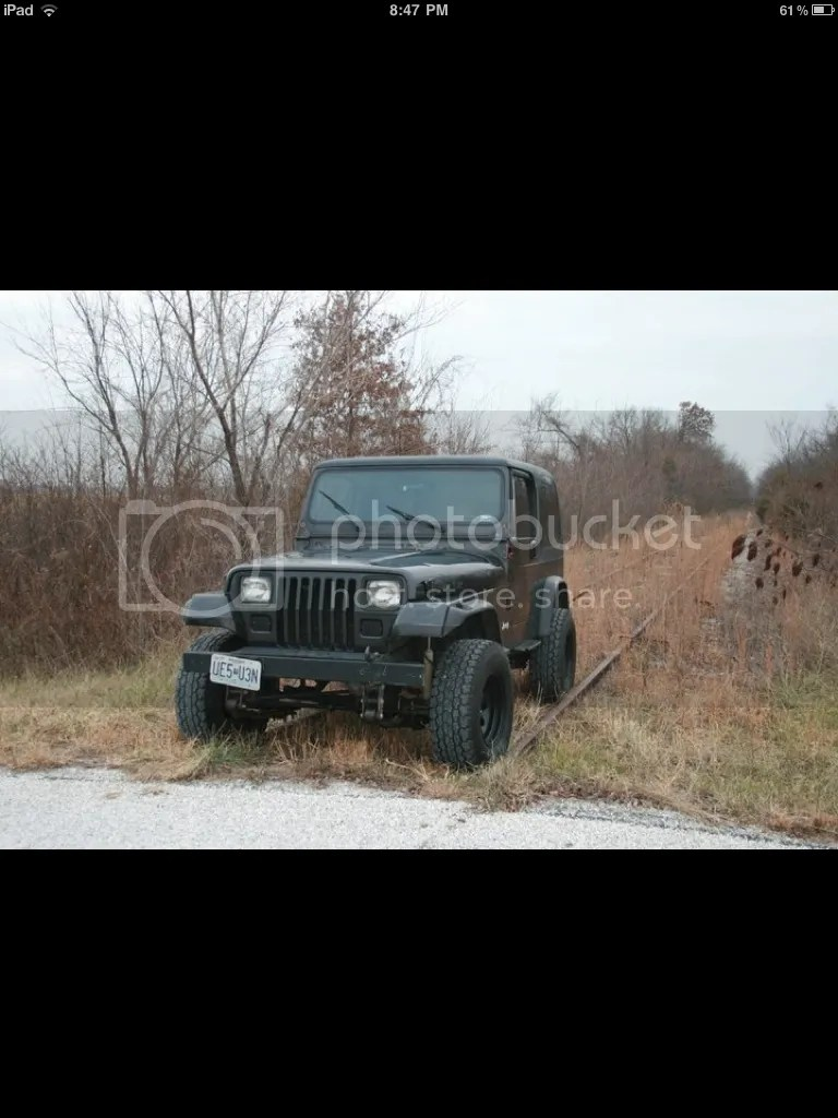 hight resolution of jeepforum com jeep wrangler yj 1992 2 5 4cyl 5spd engine wiring harness 017 ebay