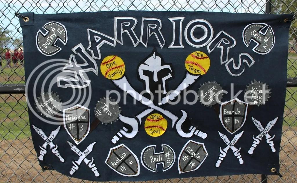 photo 10u Warriors_zpslcyb7unh.jpg