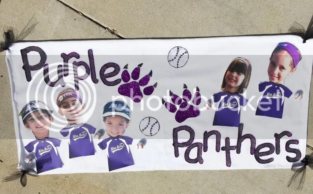 photo Tball Purple Panthers_zpsrtiha9na.jpg