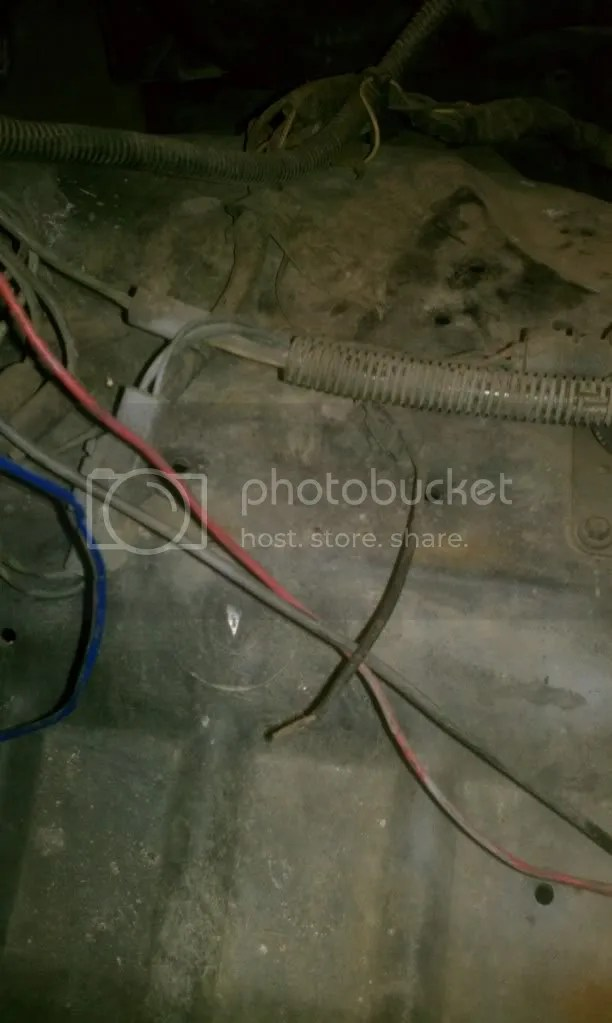 Wiring Diagram Additionally Auto Meter Fuel Gauge Wiring Diagram As