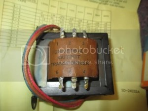Antique Radio Forums • View topic  FS: Mag Wire