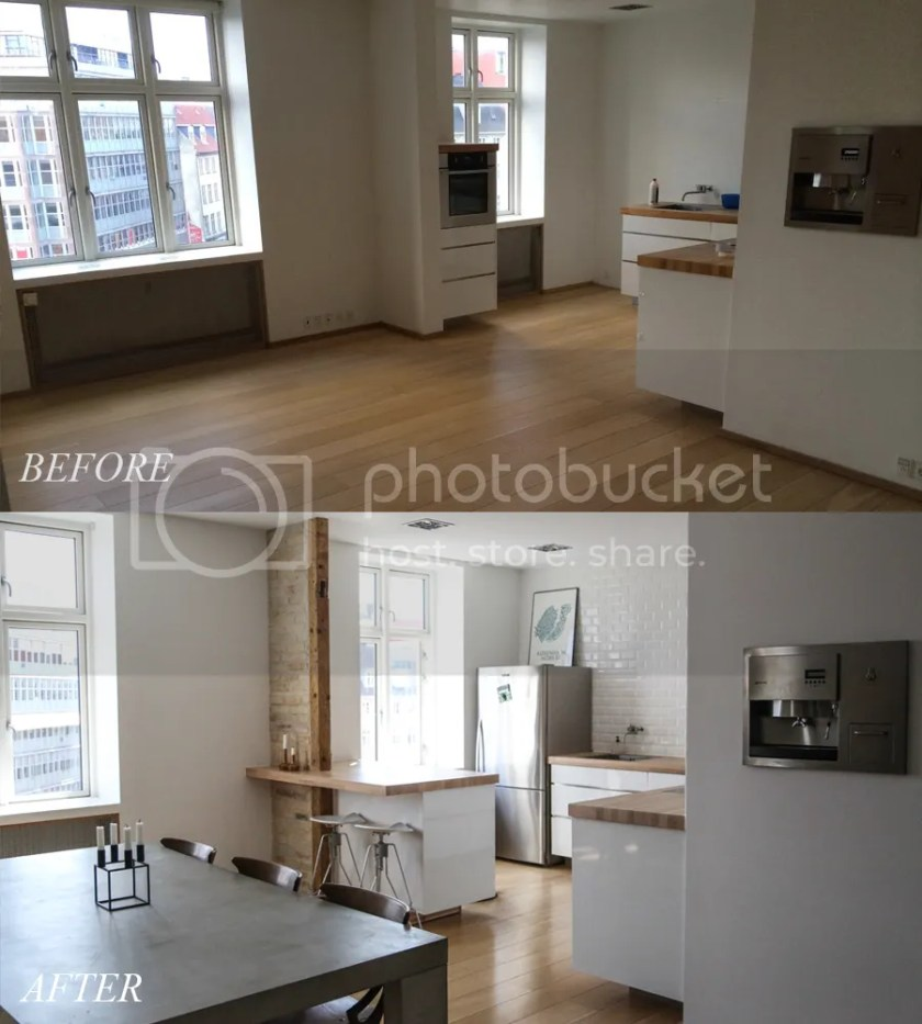 photo before_after_kitchen_2_zpse07c1e6d.png