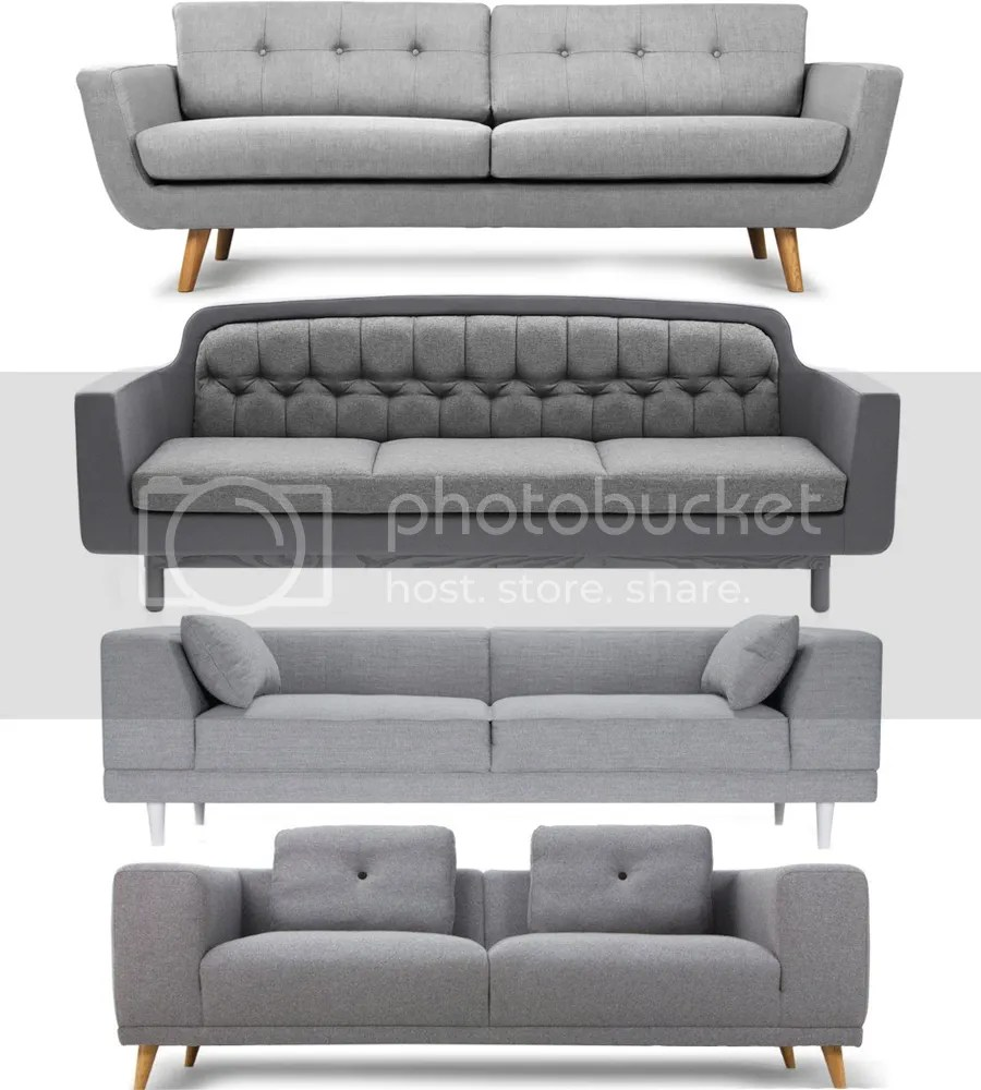 photo sofas2_zps9a8ceaf0.png