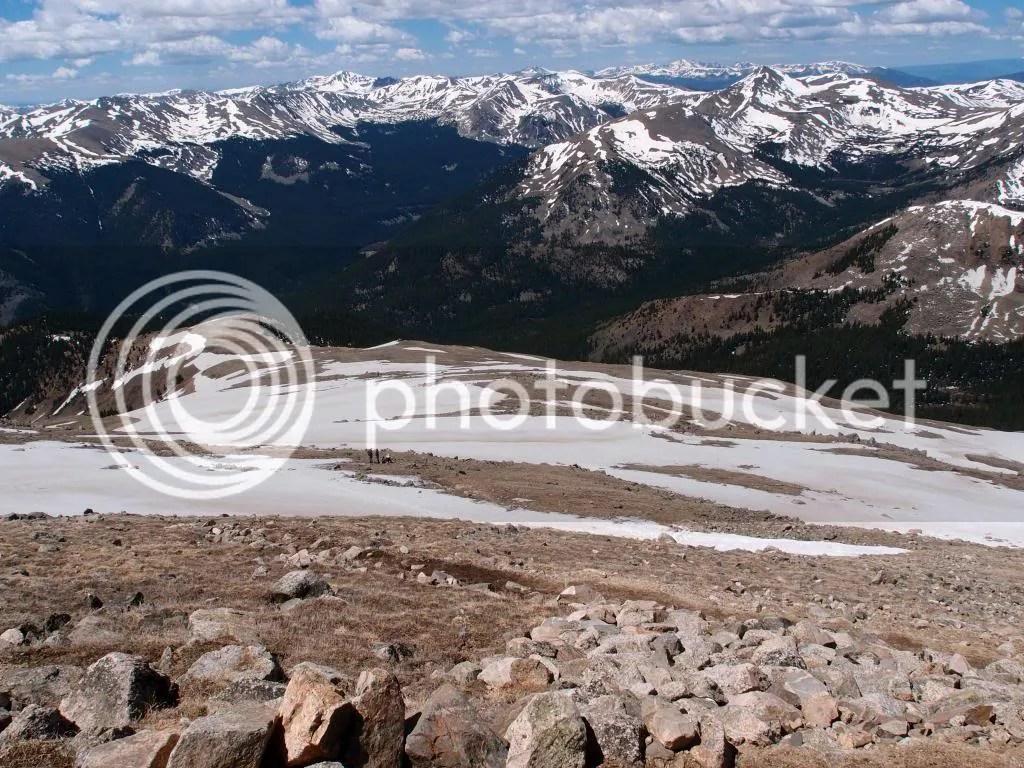 Mount Yale photo P6070784_zps5da0b72c.jpg