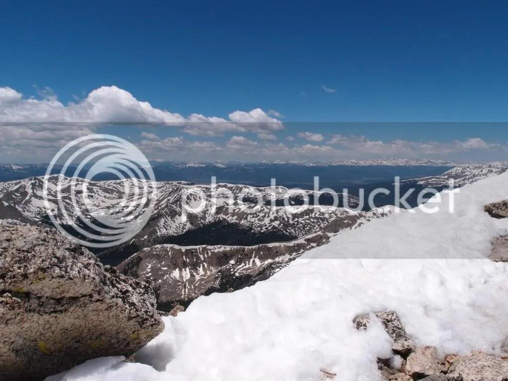 Mount Yale photo P6080792_zpsfe7f1f28.jpg