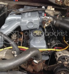 wrg 3991 ford 300 fuel injection wiring ford 300 fuel injection wiring [ 1024 x 768 Pixel ]