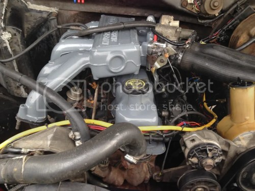 small resolution of wrg 3991 ford 300 fuel injection wiring ford 300 fuel injection wiring