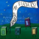 Rally the Readers
