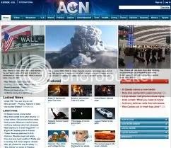 photo AtlanticCableNews3_zps0c2fd702.jpg