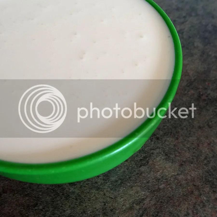 Scotsburn Whipping Cream