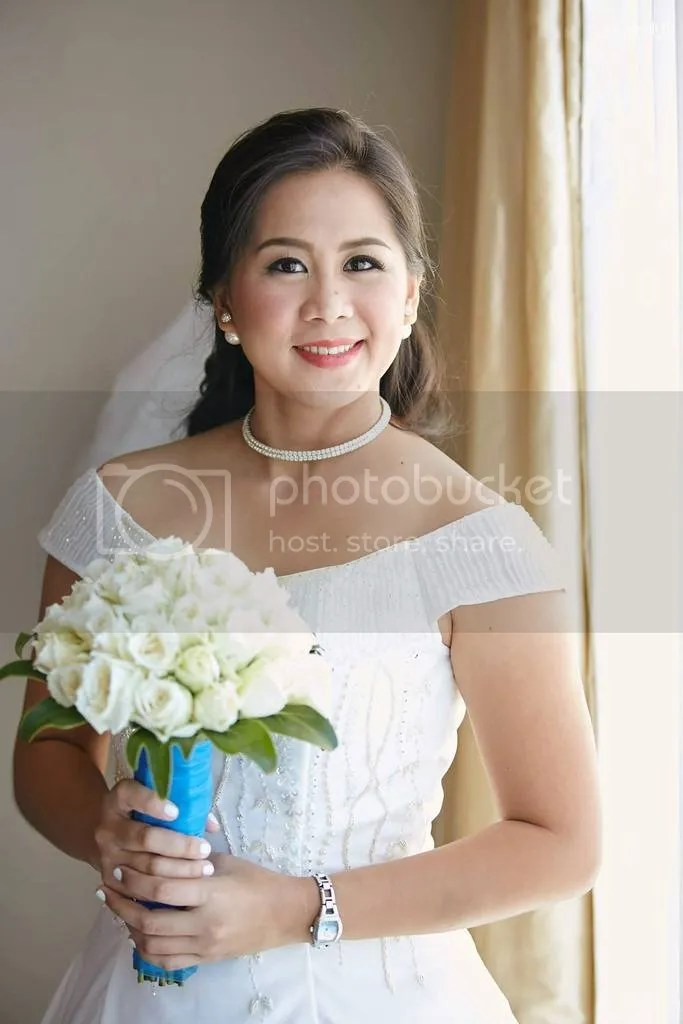 Hair Amp Makeup Amp Photography Wedding Packages