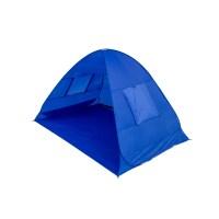 NEW Portable Beach Tent Shelter SUN Shade Outdoor POP UP ...