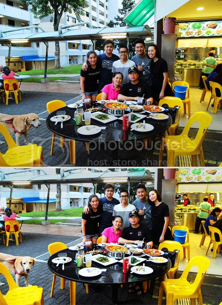 photo dinner at coffeeshop_zpshkbpjrk6.jpg