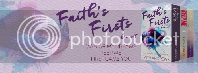 faith's first photo FF FB Banner_zps8tibxwrj.jpg