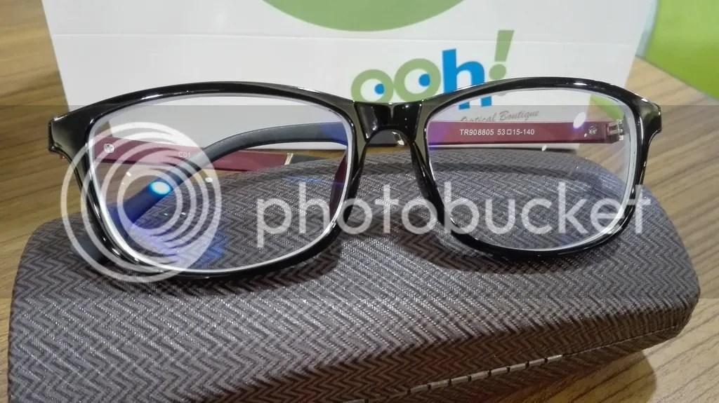 photo Ooh Optical Boutique - joyceannevillaflor.com_zpseckp9qk1.jpg