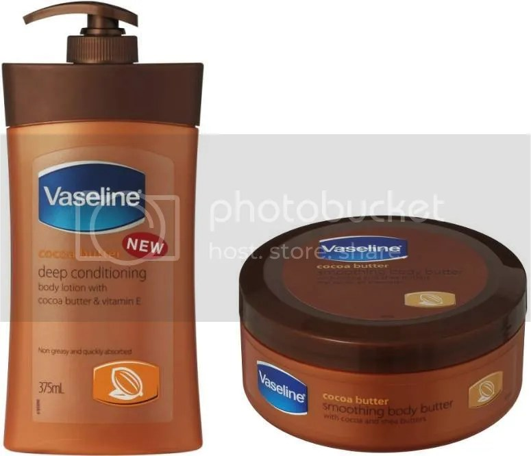 photo Vaseline-Cocoa-Butter-Group1_zpsrntuoyir.jpg