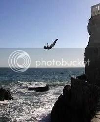 cliff diving photo: Cliff Diving Cliff_Diving.jpg