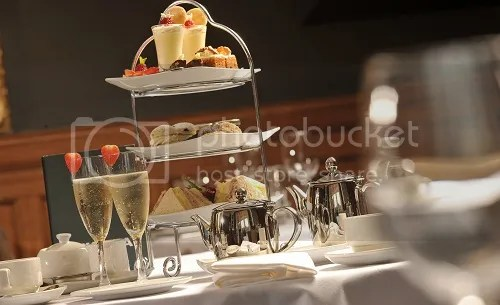 photo AfternoonTea2_zps6430c5c3.jpg