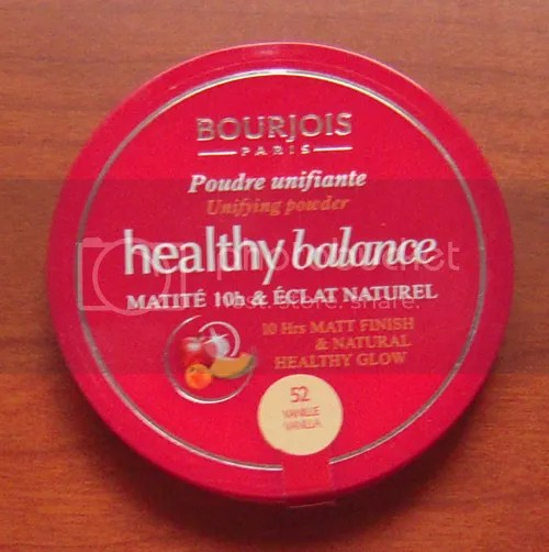 photo BourjoisHealthyBalanceunifyingpowder1_zpsaca69b1d.jpg