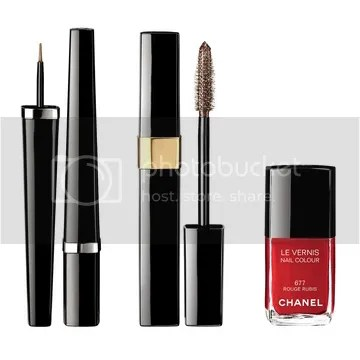 photo Chanel-Nuit-Infinie-de-Chanel-Holiday-2013-Rouge-Rubis_zps560e53b0.jpg