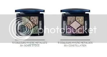 photo Dior-Fall-2013-mysticmetallics3a_zps362bf947.jpg
