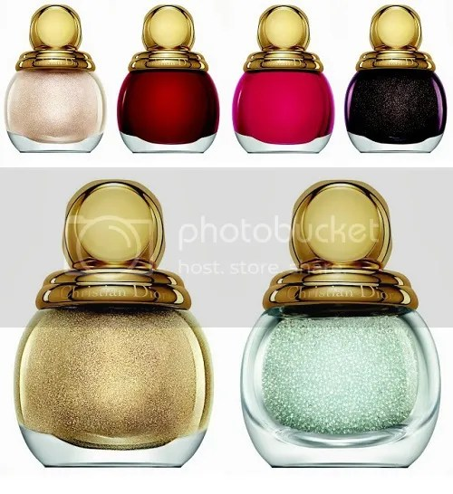 photo Dior-Golden-Winter-Holiday-2013-Makeup-Collection11_zps8cc391f0.jpg