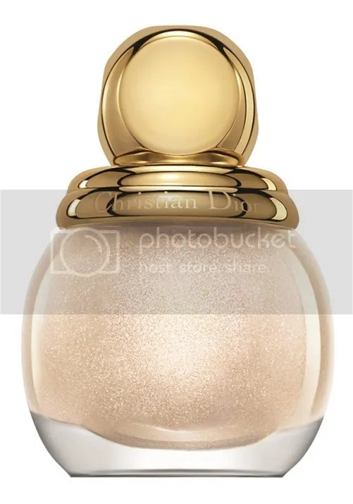 photo Dior-Golden-Winter-Holiday-2013-Makeup-Collection12_zps766aab88.jpg