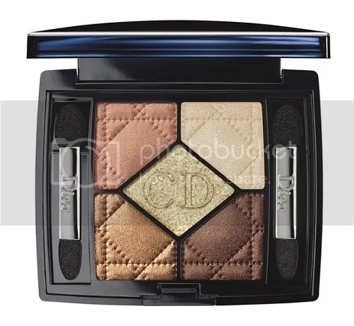 photo Dior-Golden-Winter-Holiday-2013-Makeup-Collection3_zpsa910deea.jpg