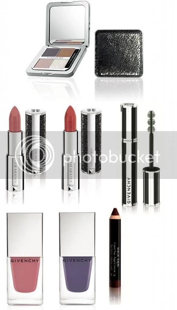 photo Givenchy-2013-Fall-Winter-Soir-DException-Collection-2_zpseacebf63.jpg