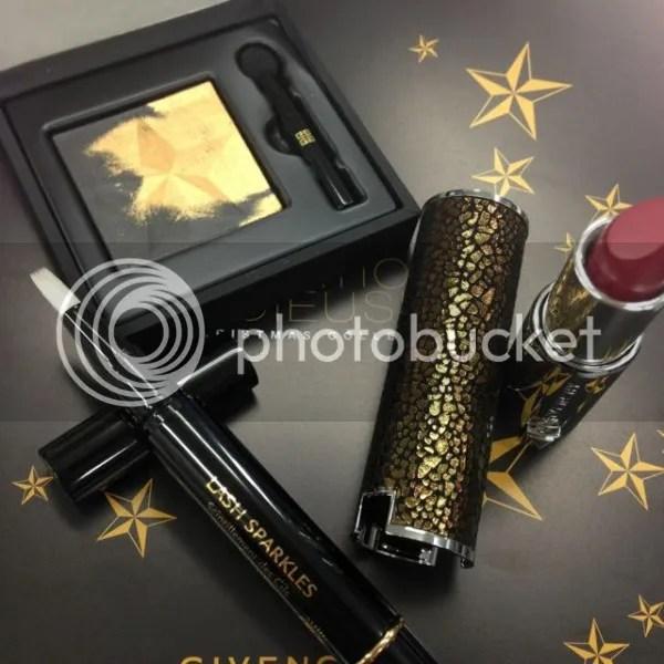 photo Givenchy-Holiday-2013-Makeup-Collection-Sneak-Peek_zps4f4cb05b.jpg