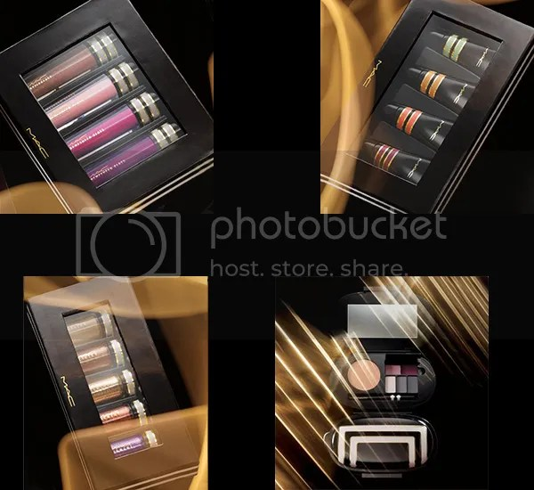 photo MAC-Holiday-2013-Makeup-Pigment-Glitter-Lipgloss-Set_zpsf0a9c373.jpg