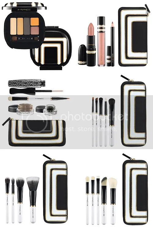 photo MAC-Holiday-2013-Palette-Brush-Sets_zps5ab02cda.jpg