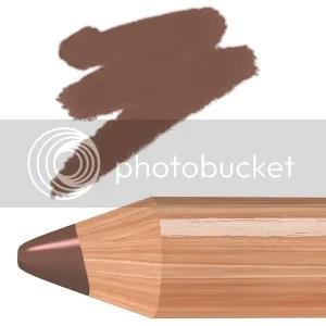 photo Mistero-Barocco-Neve-Cosmetics-biomnatita-Acero_zps1ee717c7.jpg
