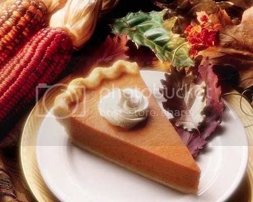 photo Pumpkin-Pie_zps87efdd6b.jpg