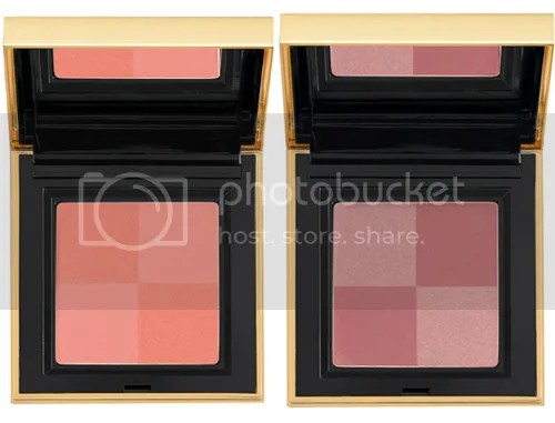 photo Yves-Saint-Laurent-2013-Fall-Winter-Makeup-Collection-3_zps15fa7fd8.jpg