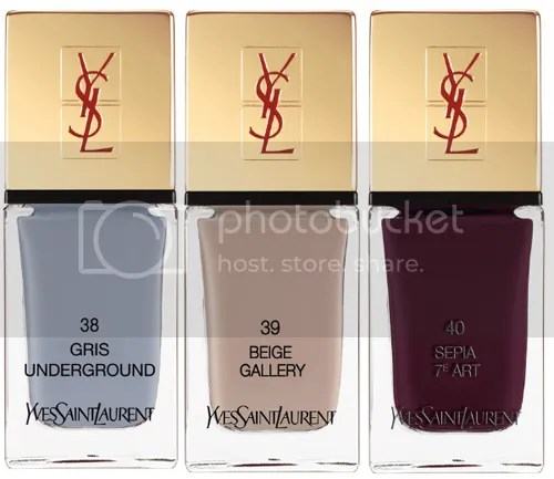 photo Yves-Saint-Laurent-2013-Fall-Winter-Makeup-Collection-6_zps24a16f61.jpg