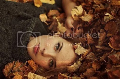 photo autunno3_zps148ddb3e.jpg