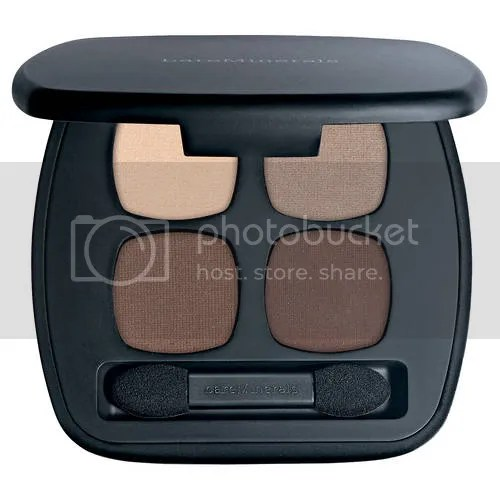 photo bareMineralsREADYombretti40thetruth_zpsd5f0876d.jpg
