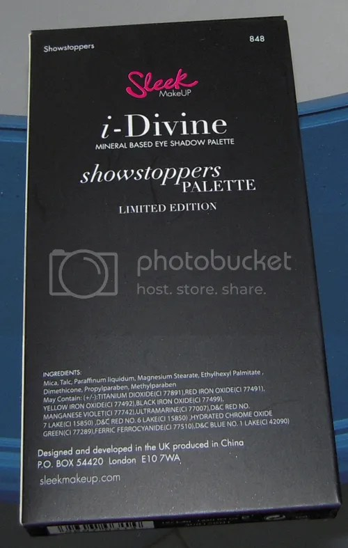 photo sleekmakeupidivineshowstopperspalette1_zps6d812720.jpg
