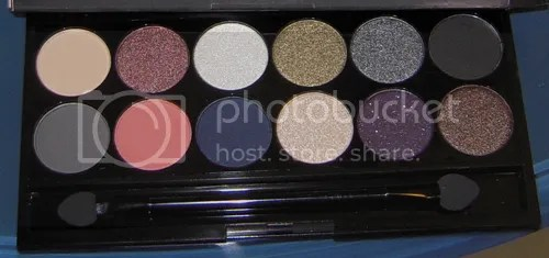photo sleekmakeupidivineshowstopperspalette3_zps8193fd6b.jpg