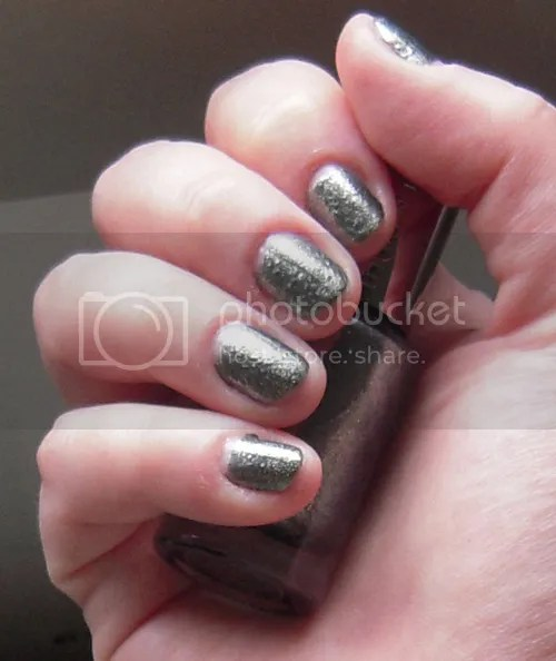 photo urbandecaynailcoloraddiction3_zps1cf753c5.jpg