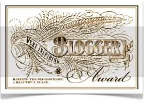 photo veryinspiringblogaward1_zpscb840139.png