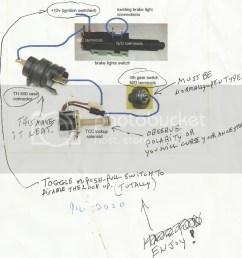 wrg 4671 chevy turbo 400 transmission wiring diagram turbo 400 transmission wiring diagram [ 993 x 1023 Pixel ]