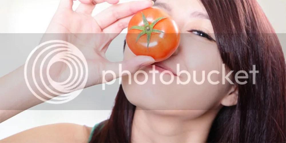 Cara Menghilangkan Bekas Jerawat Dnegan Tomat Berapa Lama