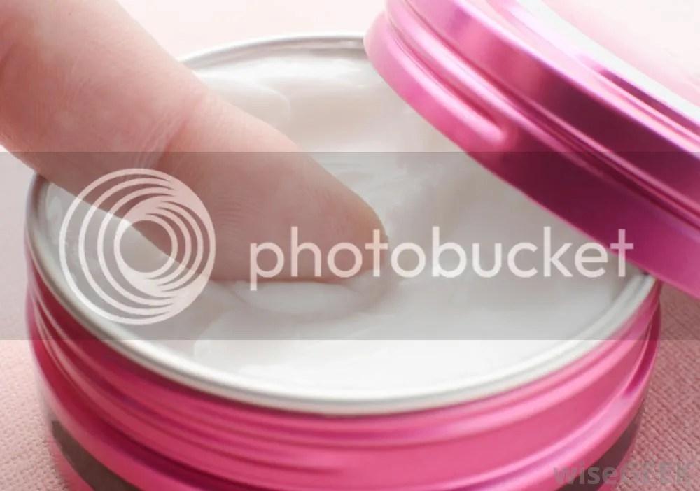 Cream Pemutih Wajah Yang Aman Menurut BPOM Dan Tanpa Efek Samping