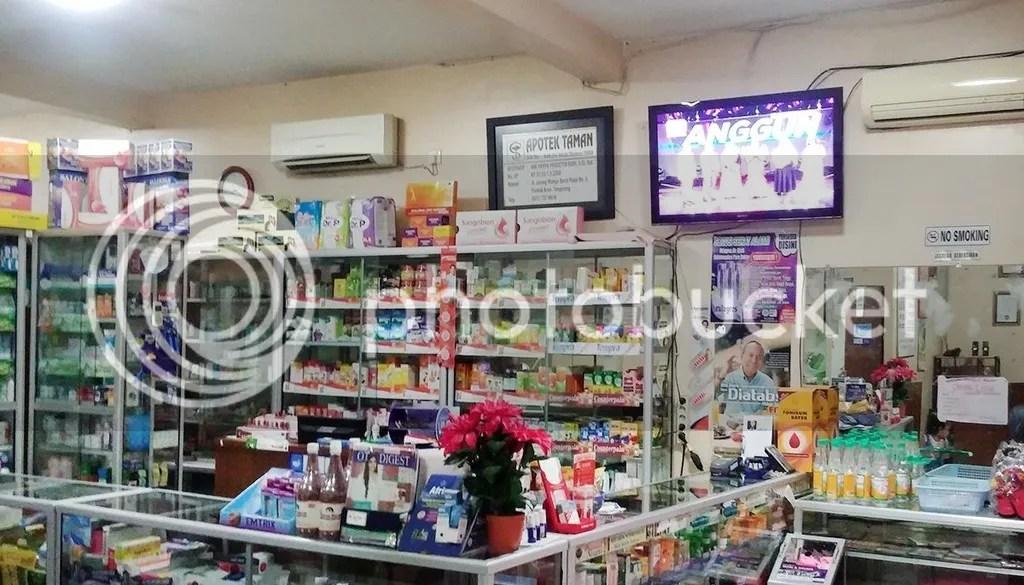 Cream Pemutih Wajah Yang Dijual Di Apotek