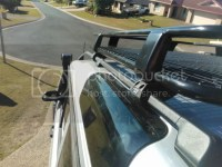 Cheap D2 roof racks - Page 4
