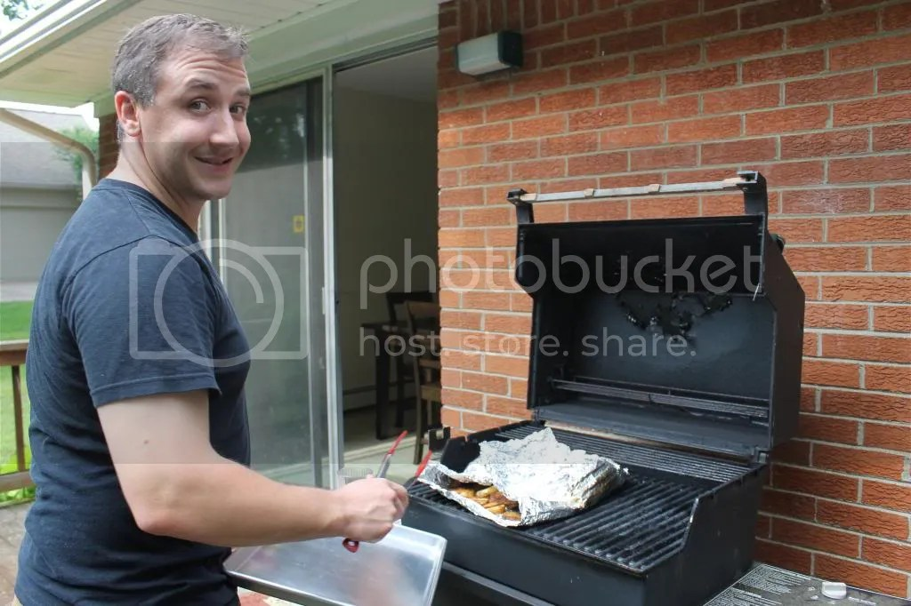 photo richgrill.jpg