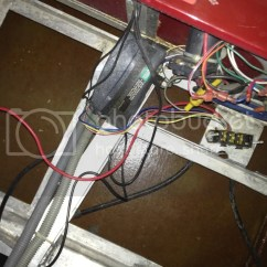 2006 Club Car Precedent Battery Wiring Diagram Jeep Liberty Trailer For