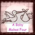 A Baby Makes Four